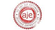 Premio Aje Asturias