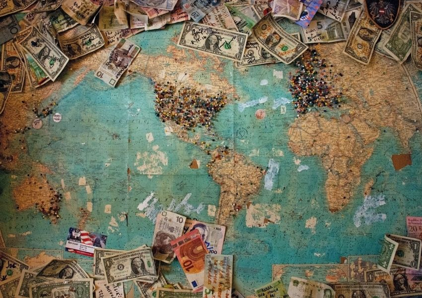 transformacion digital turismo