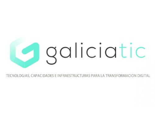 Galicia TIC 2012