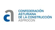 Logo cliente CAC