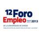 12 Foro Empleo