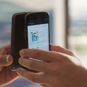 Tecnología NFC en Android