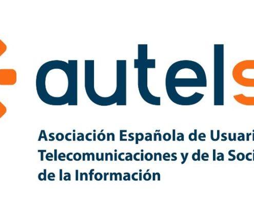 ABAMobile partner of AUTELSI