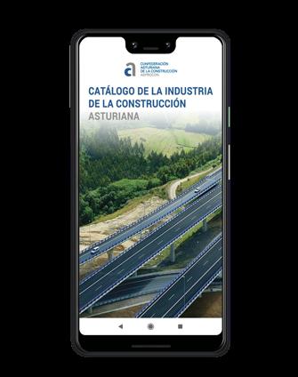 CAC app