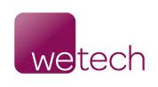 clienteWetech