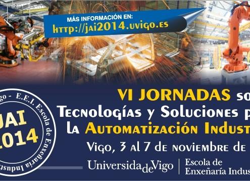 App jornadas JAI