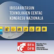 Congreso Nacional CENTAC con NFC Leads