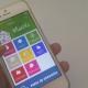 App Feria del Mueble 2016