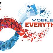 ABAMobile en el MWC 2016