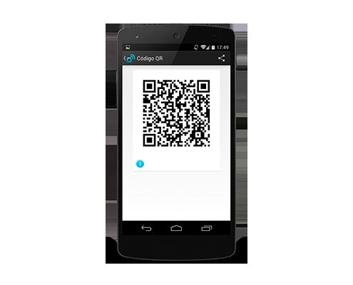 App ABA Wifi