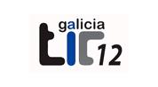 Logo Galicia TIC1