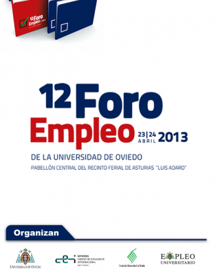 12 Employment Forum 2013