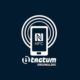 App Tagtum NFC