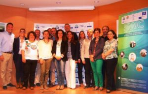 Proyecto Smart Waste Collection