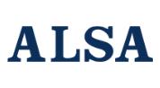Logo cliente ALSA