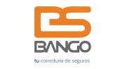 Logo cliente Bango Seguros