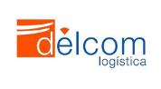 Logo cliente Delcom Logística