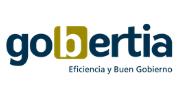 Logo cliente Gobertia