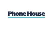 Logo cliente Phone House