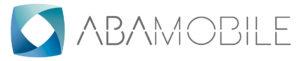 ABAMobile-Desarrollo de aplicaciones