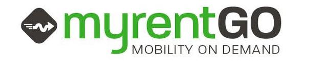 Logo MyRentGo