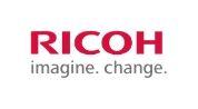 Logo Cliente Ricoh