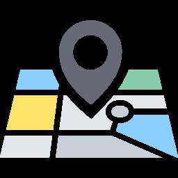 Desarrollo de apps con beacons