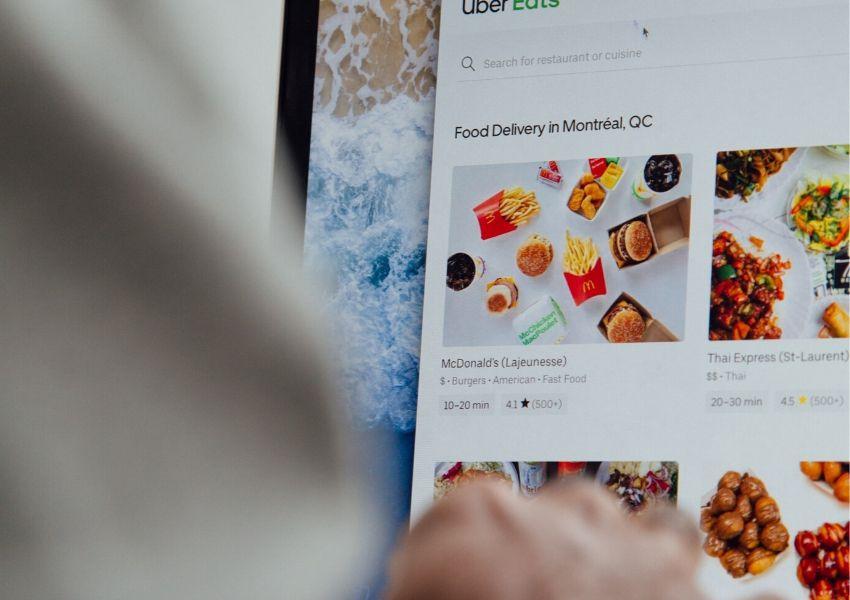 beneficios apps para restaurantes