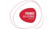 Premios AJE Asturias