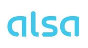 nuevo logo alsa