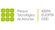 parque tecnologico asturias