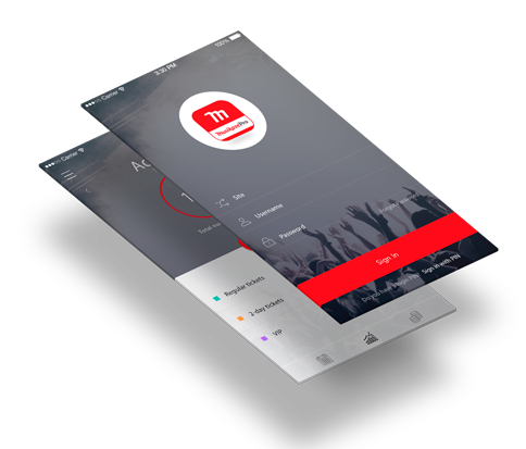 musikazepro app