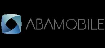 ABAMobile