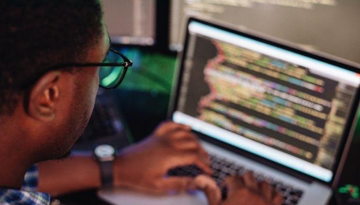 desarrollo aplicaciones web progresivas / pwa development