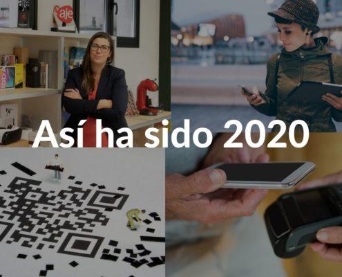 resumen 2020 ABAMobile